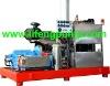 high pressure washer, high pressure water pump