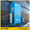 Automatic Electro-Gas Vertical Up Welding Machine (EGW); Automatic Tank Welder; Automatic Tank Welding Machine