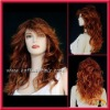 Synthetic Wig SW0040