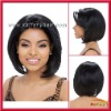 High Quality Factory Price Vogue Full Lace Wig 100%indian remy hair Accept Paypal FLW-0039