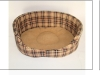 pet bed,dog house,dog kennel