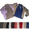 Men's jacket usd3.0