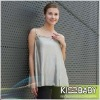 KISSBABY Radiation protective maternity clothes/ silver fiber super shield straps ANL/8888