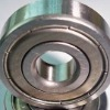 Big dimensions ball bearing