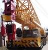 used truck crane,used 120ton TADANO crane,used mobile crane