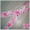 Printed Ribbon  Fashion Ribbon  Holiday Ribbon