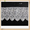 Water-Solube Embroidery Lace