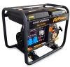 ITC-POWER Diesel Generator