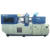 C series standard plastic injection machine