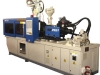 JPH50F: F series high speed plastic injection molding machine