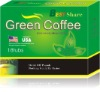 Best Share Green Coffee,Best SLIMMING Beverage, Guangzhou Xiangguo Manufacture, Best sells in world market