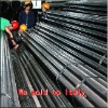 Carbon Steel Seamless Pipes and Tubes ASTM