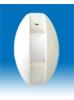 Wireless Curtain PIR Detector
