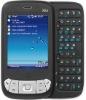 O2 XDA Terra Phone
