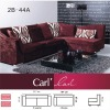 elegant  sofa(2B-44A)