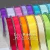 Polyester Satin Ribbon,Garment Ribbon