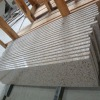 Granite Shelves, Granite Threshold, Granite Trim