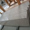 Granite Shelves, Granite Threshold, Granite Trim