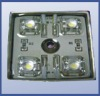 LED RGB module (JX-RGB-3L)