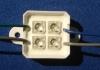 4 Pcs LED Module