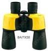 Waterproof Binoculars,Porro binoculars