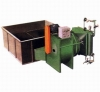 XG Dehydrating Dryer