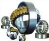cylindrical roller bearing double row
