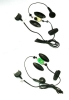 Mobile/cell phone hands free/headse/earphone for Nokia 7610,NK7610 hands free/headse/earphone