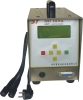 Electric fusion welding machine