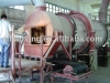 NPK Compound Fertilizer Equipment