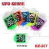 Sell UFO SLIME toy