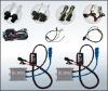 Xenon Slim  HID kits -TLD-H07
