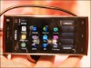 2009 most popular Nokia X6 smart cellphone@@@32GBphone