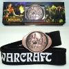 World Of Warcraft Belt T7231