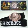 World Of Warcraft Belt T7231