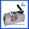 mug press machine MP150 (CE approved )