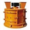 National compound crusher