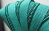 #5 nylon zipper with factory price (long chain/ finished) GYZ-5-10