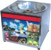 Gas Cotton Candy Machine,Cotton Candy Machine,Cotton floss Machine