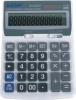 GY-6016T Tax function Calculator