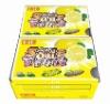 Sour Fruit Candy/Sour Mints/Fruit Candy (Lemon)