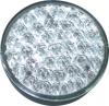 LED turn signal lamp