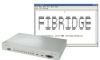 GSHDSL Modem E1 / Ethernet / V. 35