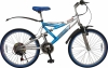 CK-BIKE YG 2439 bicycle bike mountain bike