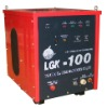 LGK Series Air Plasma Cutting Machine/Cutter