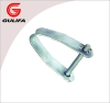 Insulated Crossarm Clevis Bracket