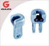 socket clevis (socket tongue,socket eye)