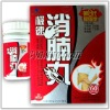Instant Abdomen Slimming W1104 (weight loss product, slimming product, lose weight capsule)
