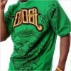 men's t-shirt,leisure t-shirt,new T-shirt(paypal)