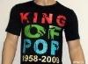 cheap t-shirt, wholesale whole , brandt-shirt,men's t-shirt
